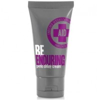 AID BE ENDURING PENIS DELAY CREAM 45 ML