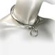 METALHARD STEEL SLAVE COLLARS   цена 103.87 лв.