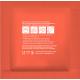 CONFORTEX CONDOM NATURE BOX 144 UNITS   цена 44.07 лв.