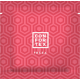 CONFORTEX STRAWBERRY CONDOM 144 UNITS | цена 46.67 лв.