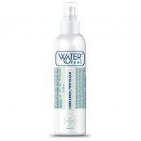 WATERFEEL TOY CLEANER 150ML EN IT NL FR DE