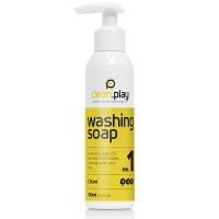 COBECO CLEANPLAY WASHING SOAP 150ML