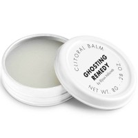 CLITHERAPY CLIT BALSAM GHOSTING REMEDY