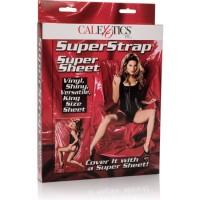CALEX SUPERSTRAP SUPER SHEET