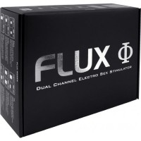 ELECTRASTIM FLUX STIMULATOR UNIT