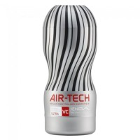 Мастурбатор Tenga Air Tech Ultra Masturbator VC Compatib