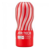 Мастурбатор Tenga Air Tech Regular Reusable Masturbator