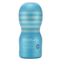 Мастурбатор Tenga Deep Throat Cup Cool Edition Masturbat